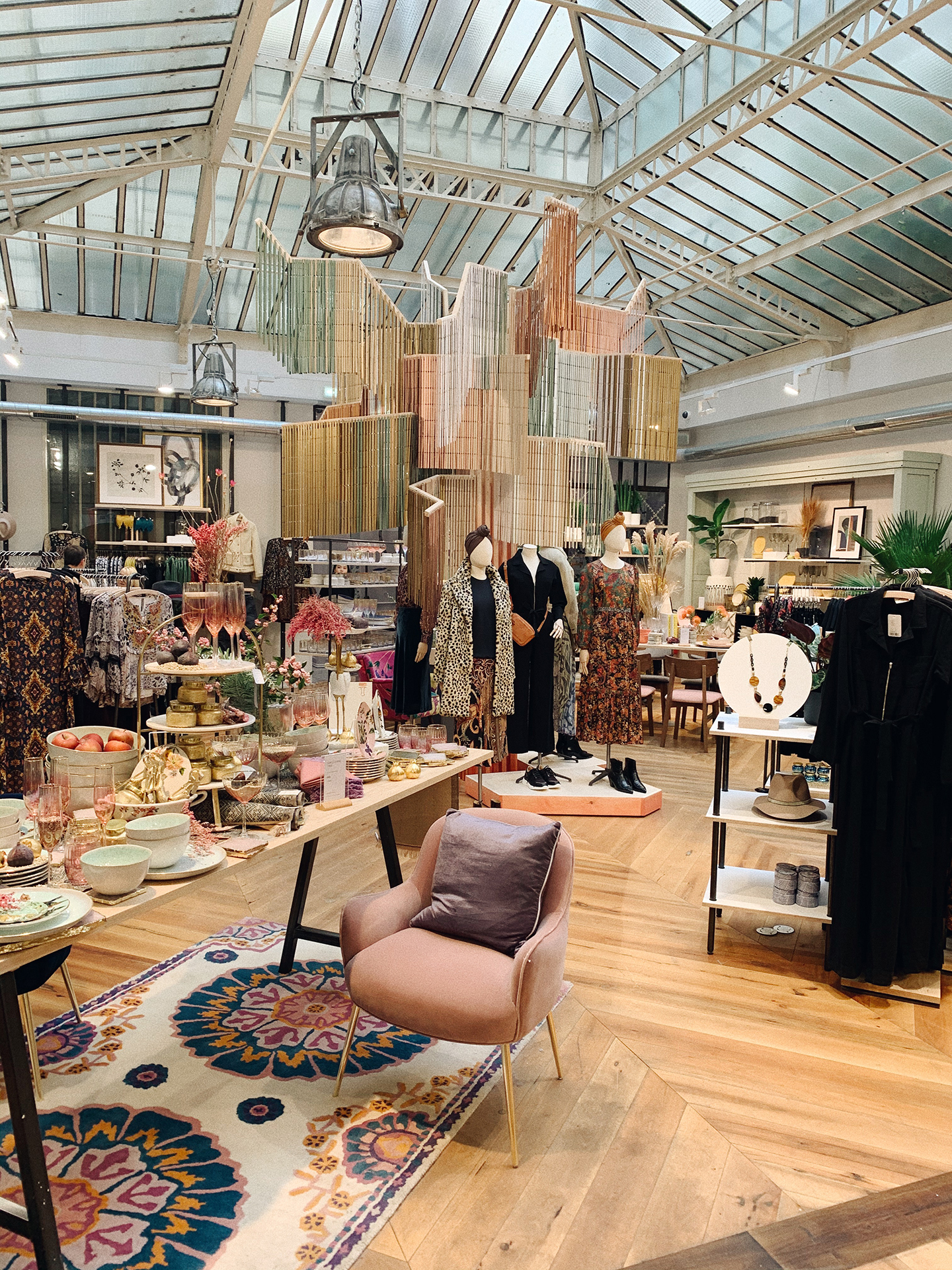 anthropologie-paris-marais