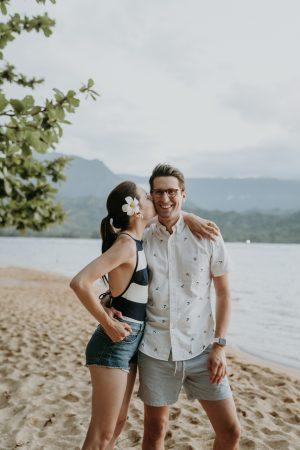 Notre voyage à Hawaï #1 : les incontournables d'Oahu - Daphné Moreau - Mode and The City