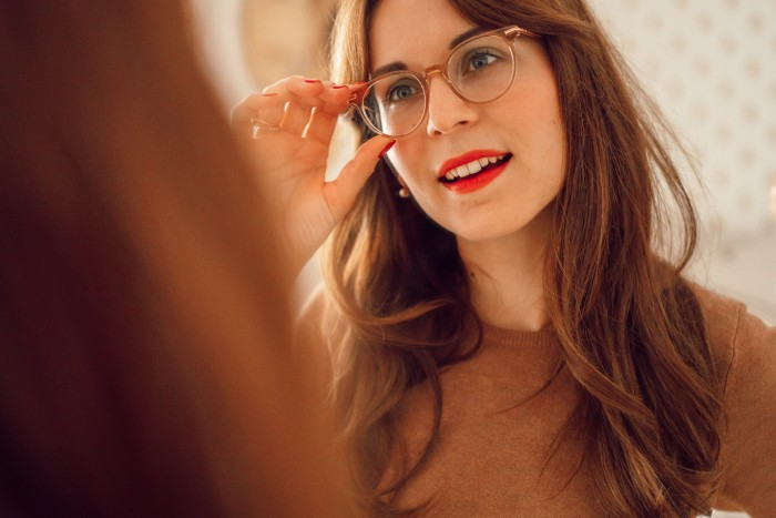 lunettes-jimmy-fairly