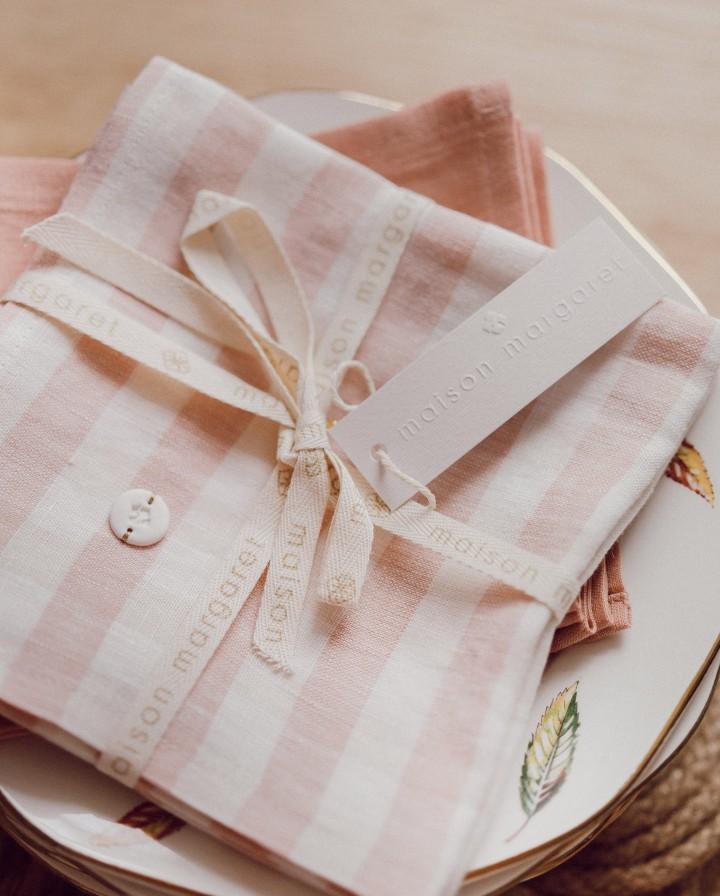 maison-margaret-serviettes-table