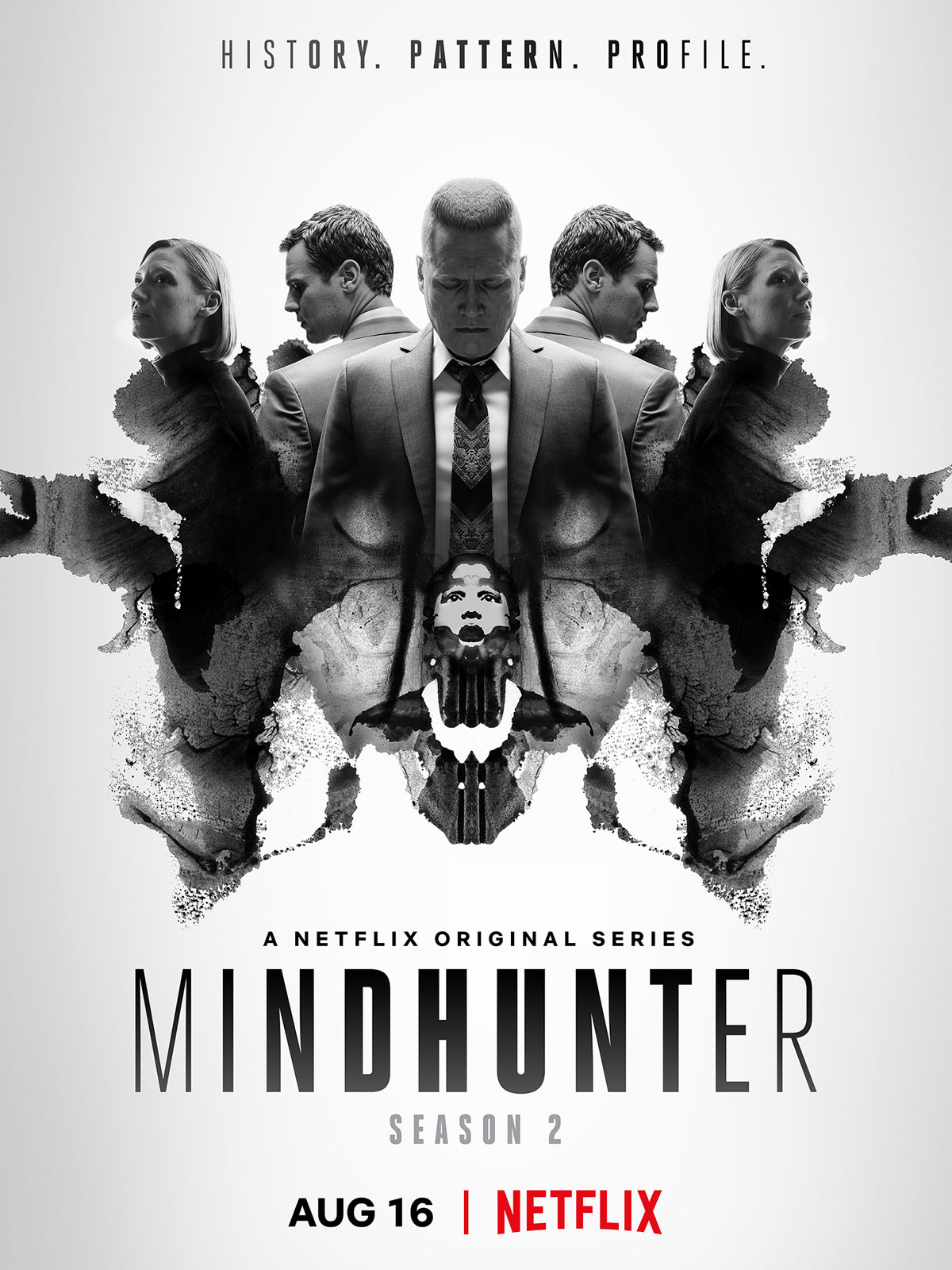 mindhunter-season-2