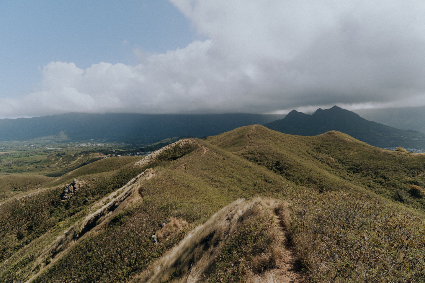 oahu-diamond-head-trail-07517