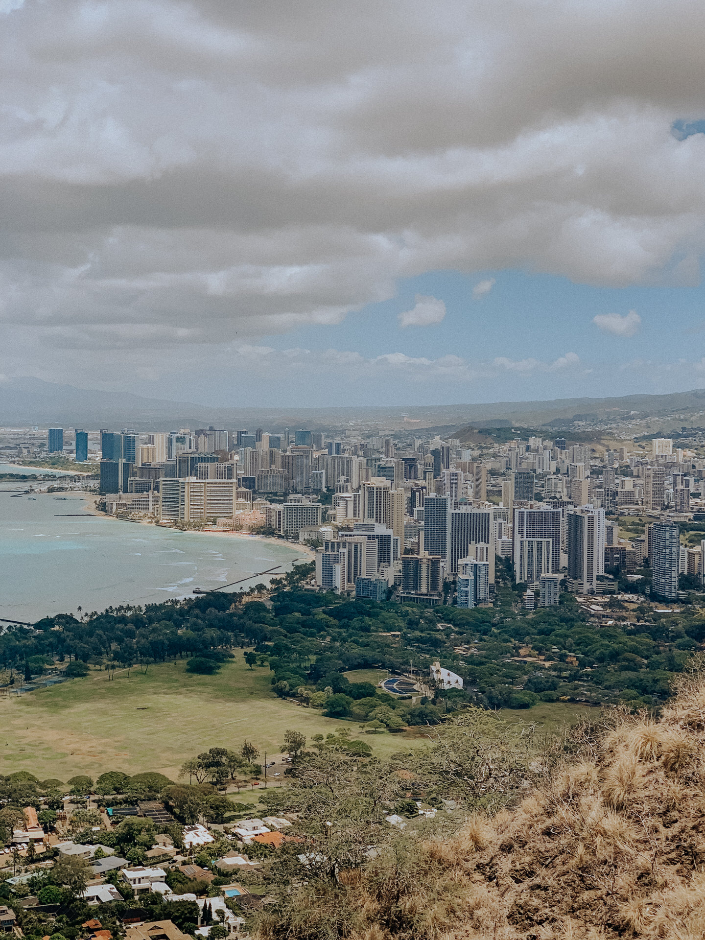 oahu-diamond-head-trail-view-4571