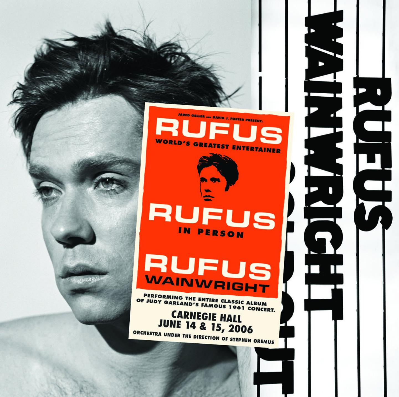rufus-wrainwright-carnegie