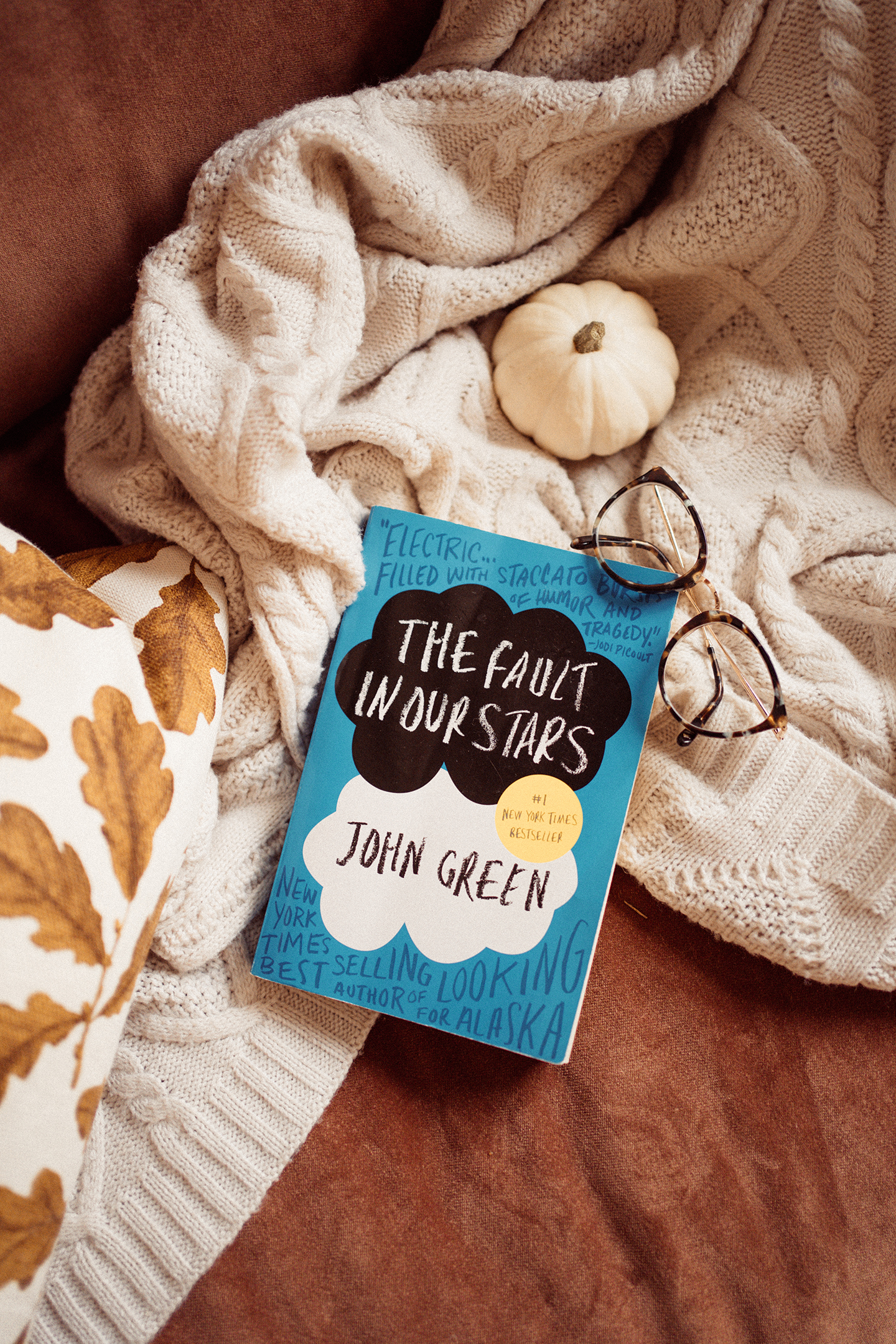 the-fault-in-our-stars-john-green-01334