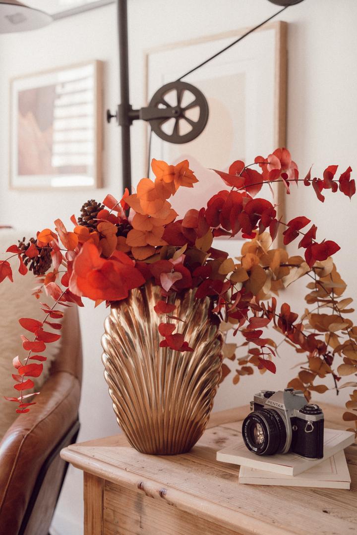 vase-hm-home-coquillage-dore-08886
