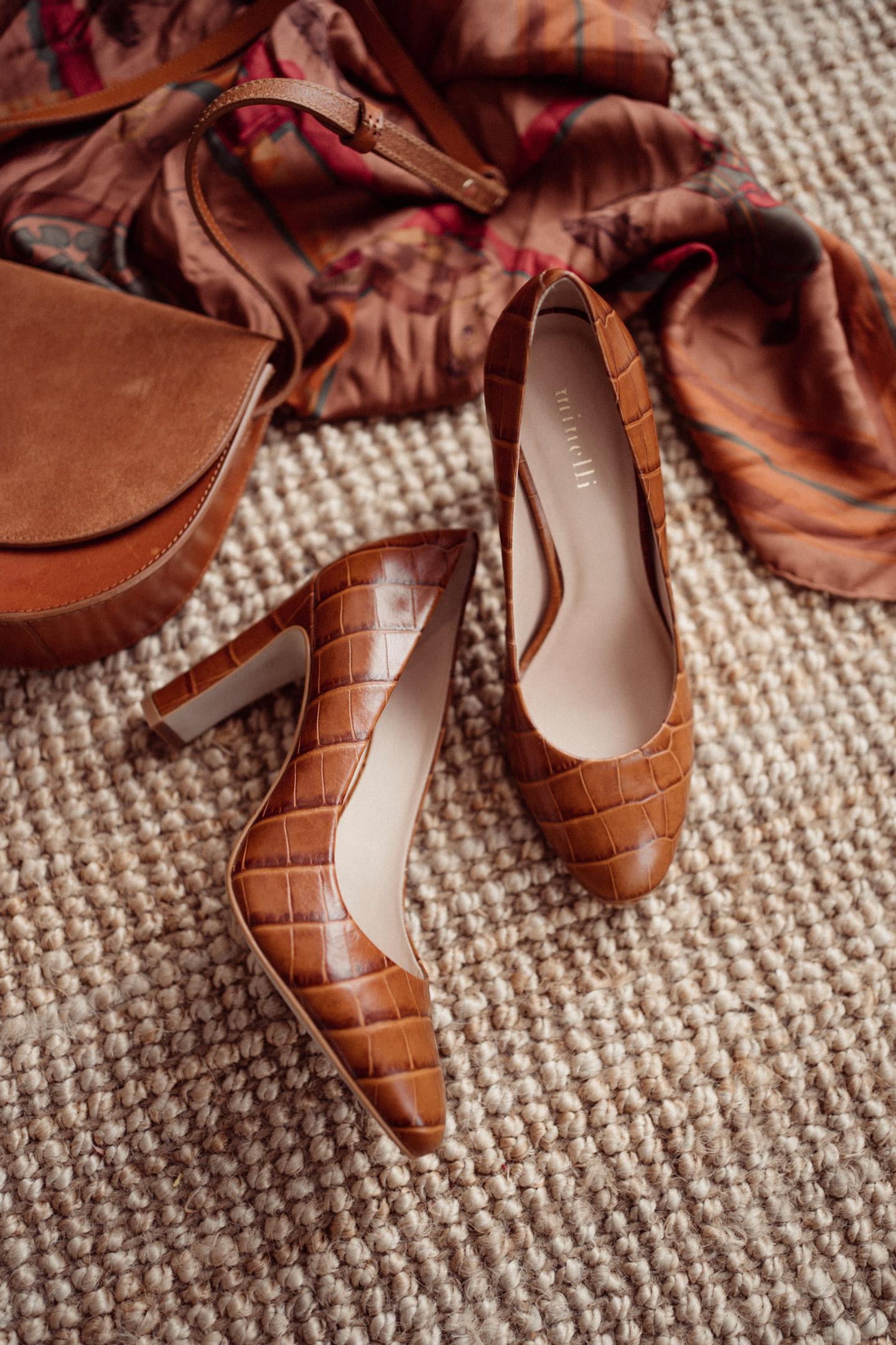 chaussures-talons-croco-minelli