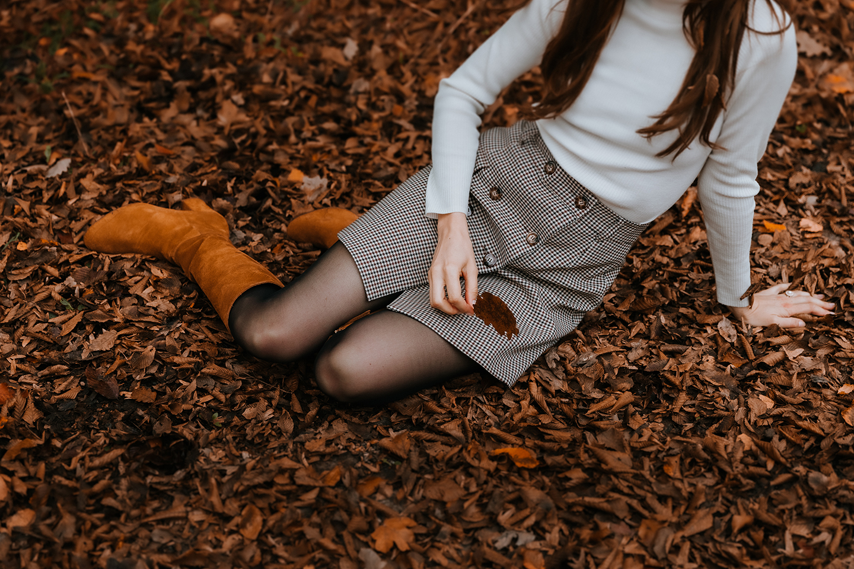 Daphné_automne_MargotMchn-76