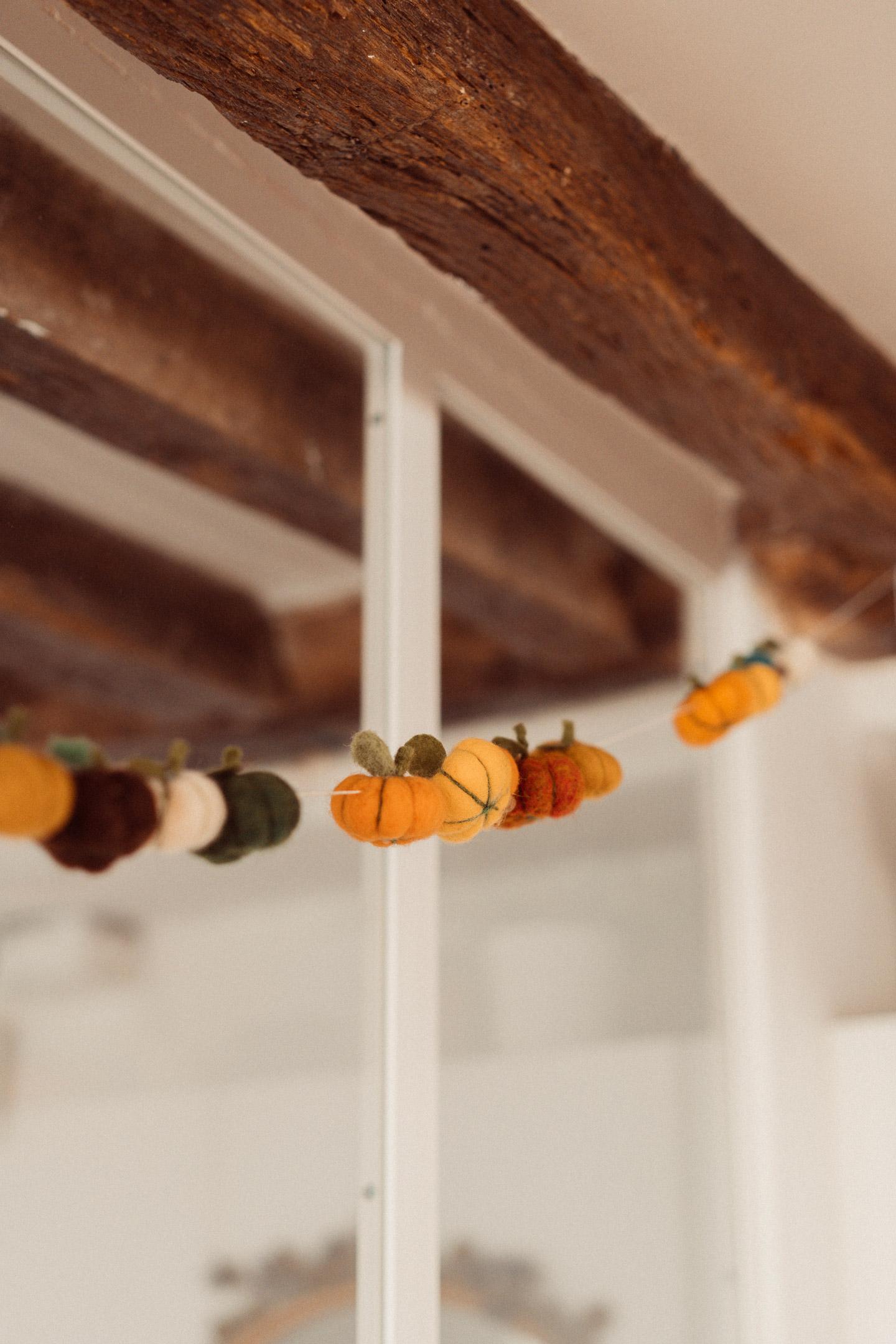 decoration-automne-01566