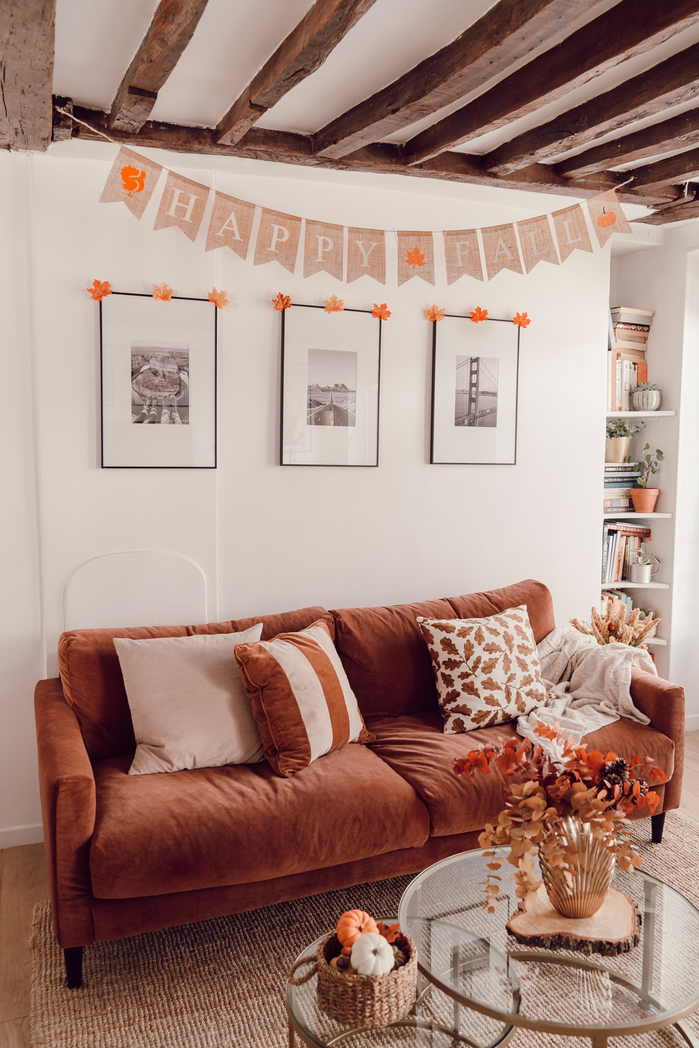 decoration-automne-03675-2
