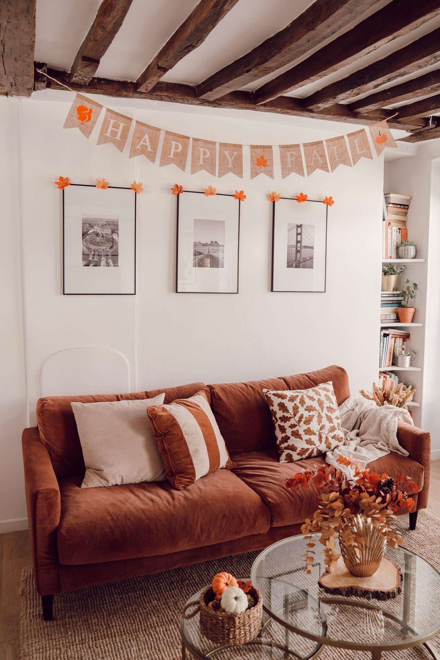 decoration-automne-03675