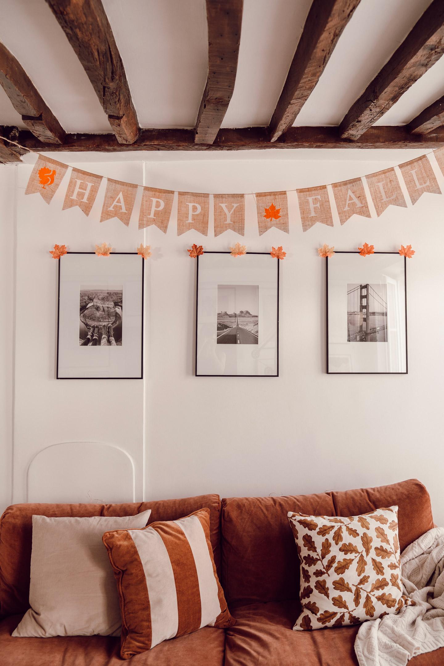 decoration-automne-03677