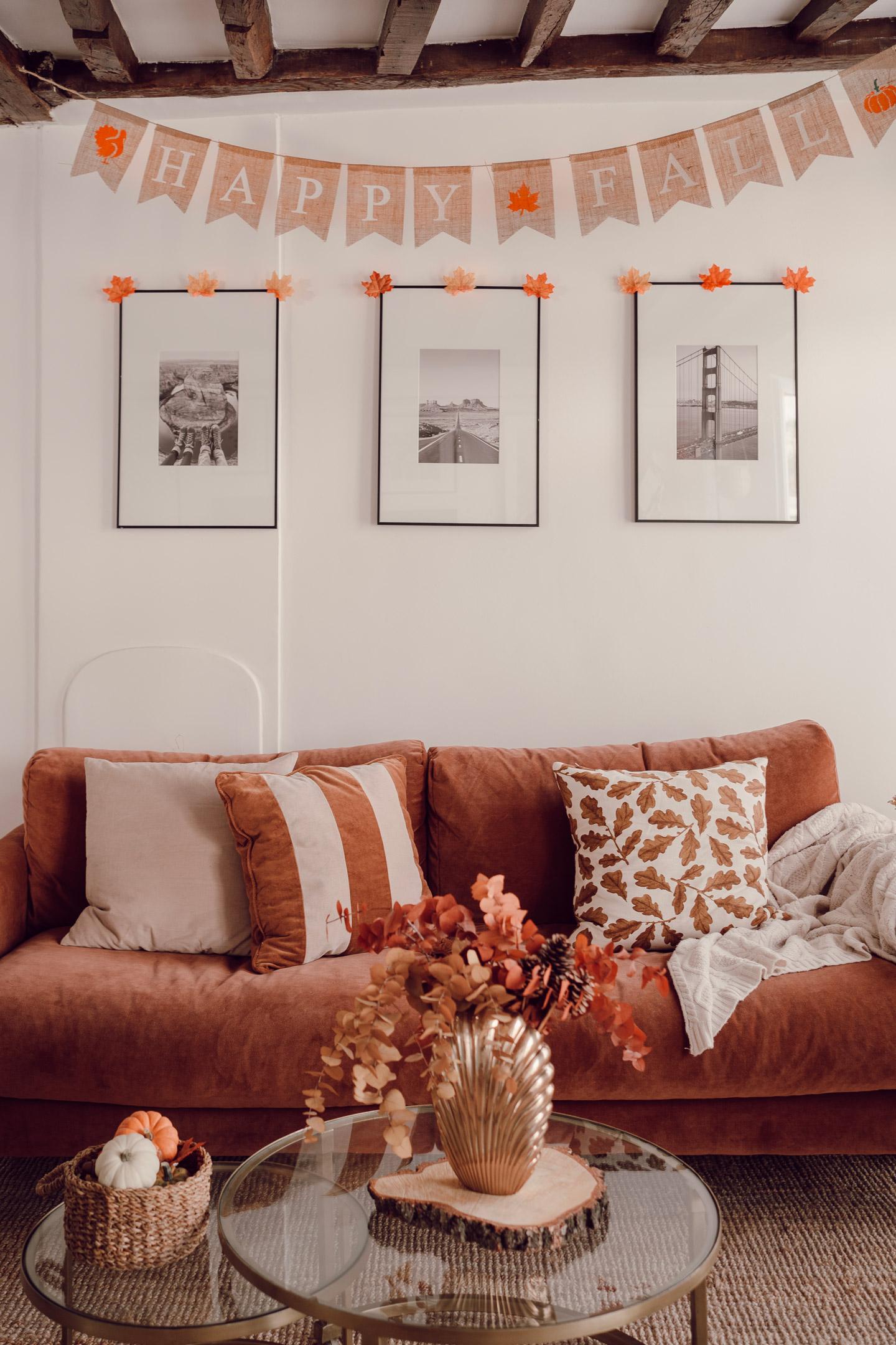 decoration-automne-03685