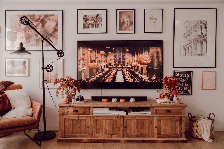 decoration-automne-03697