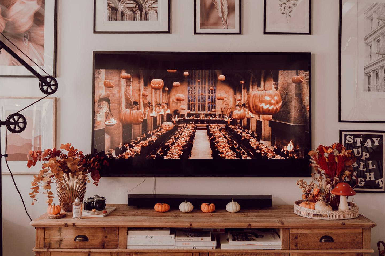 decoration-automne-03698