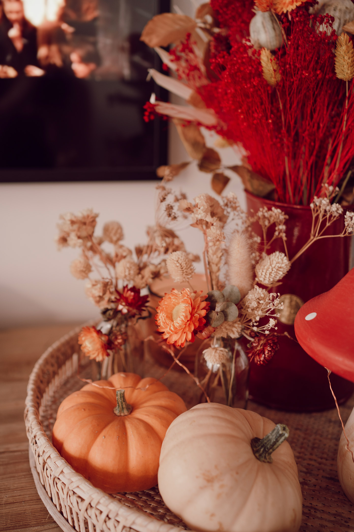 decoration-automne-03704
