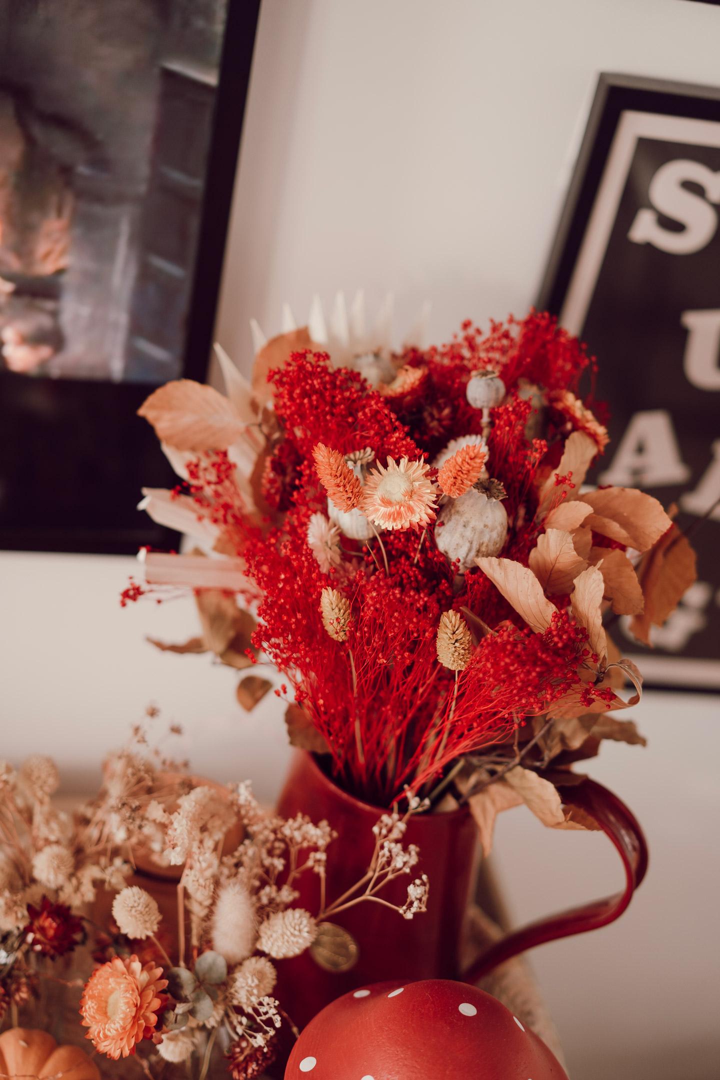decoration-automne-03709