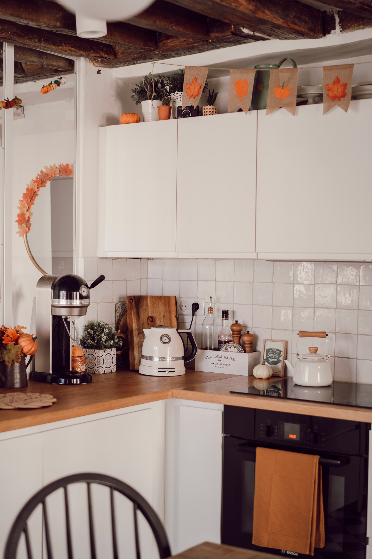 decoration-automne-03721