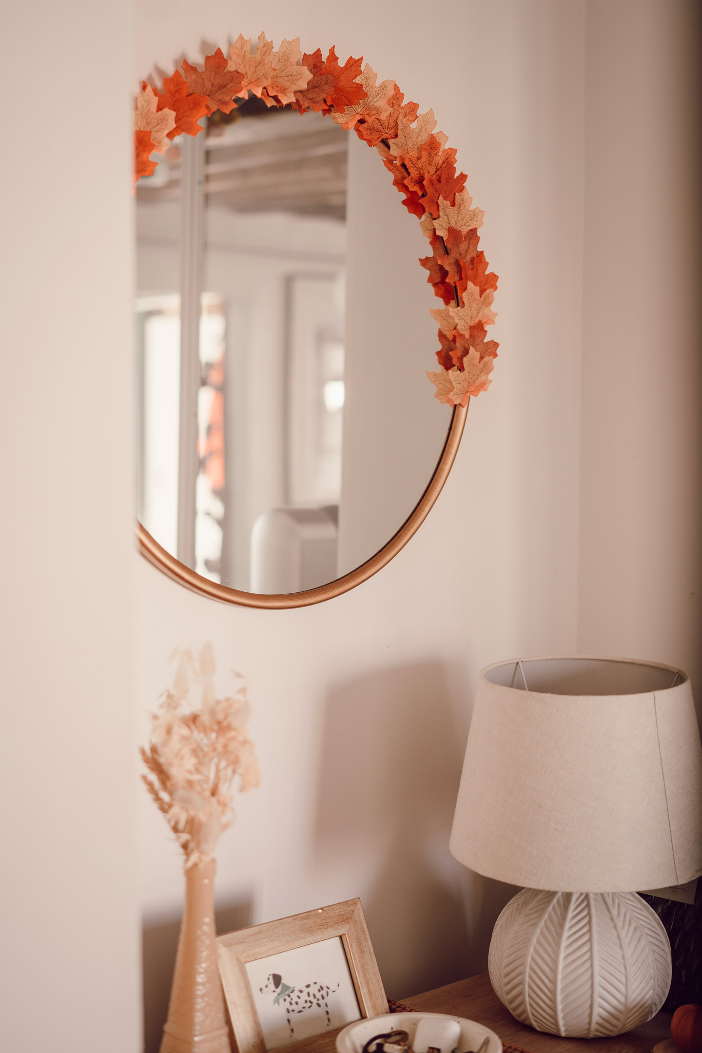 decoration-automne-03729