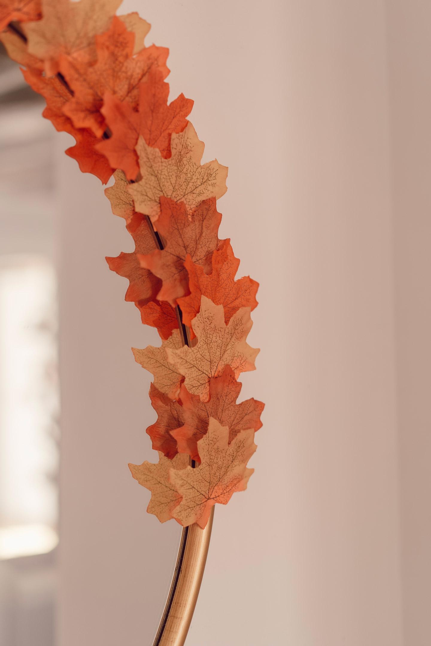 decoration-automne-03731