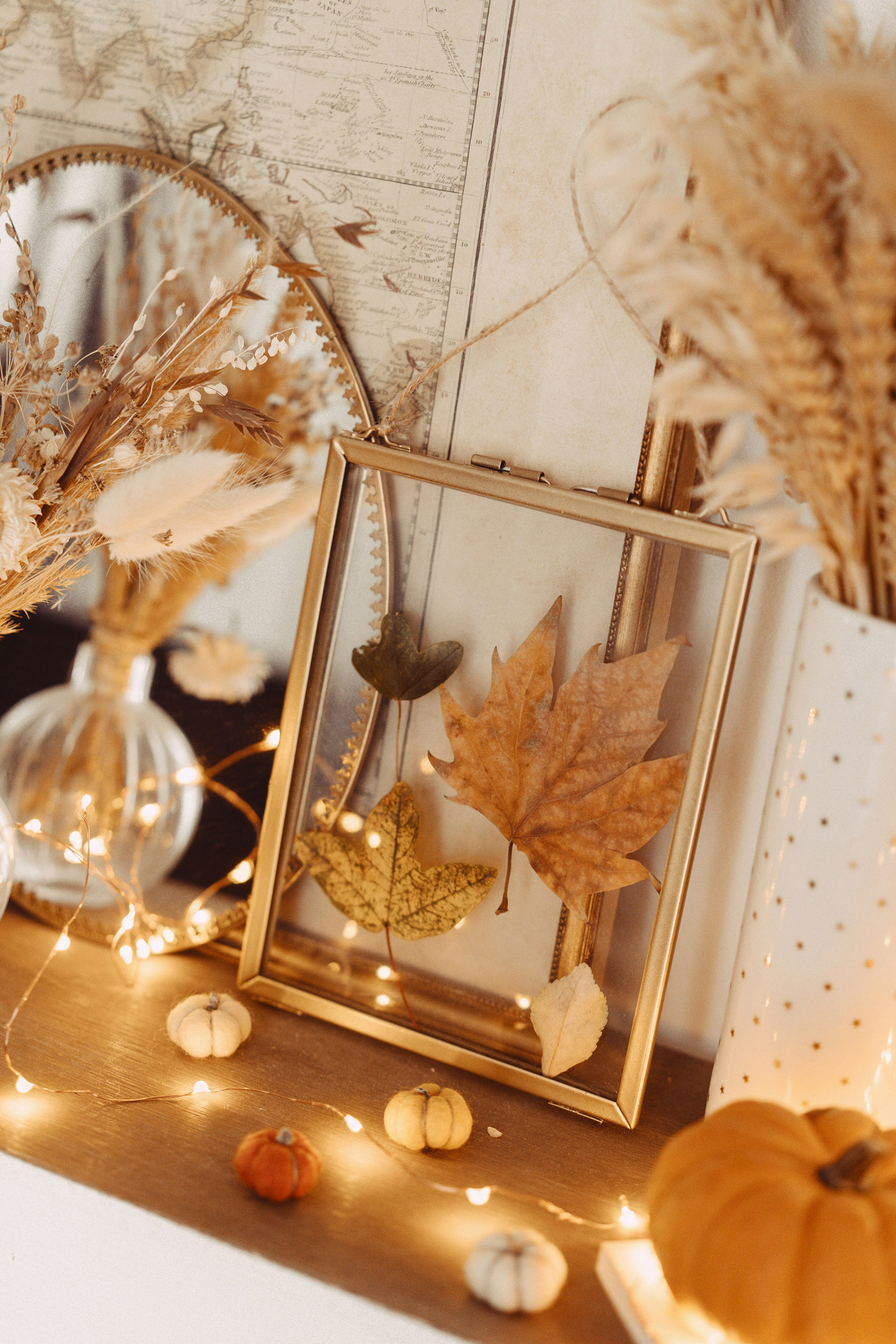decoration-automne