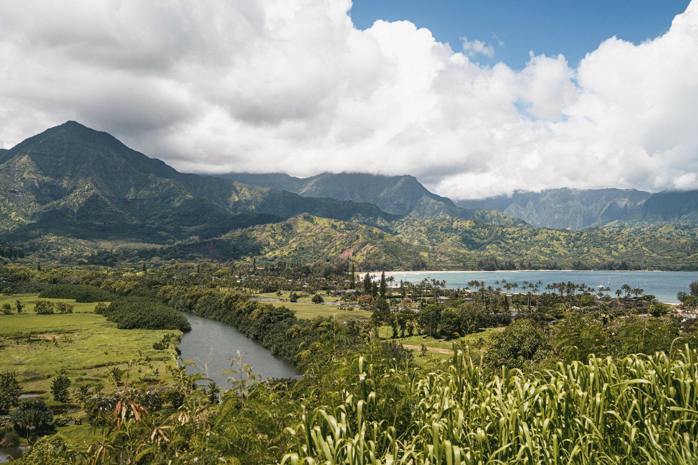 hawai-voyage-de-noces-kauai-12