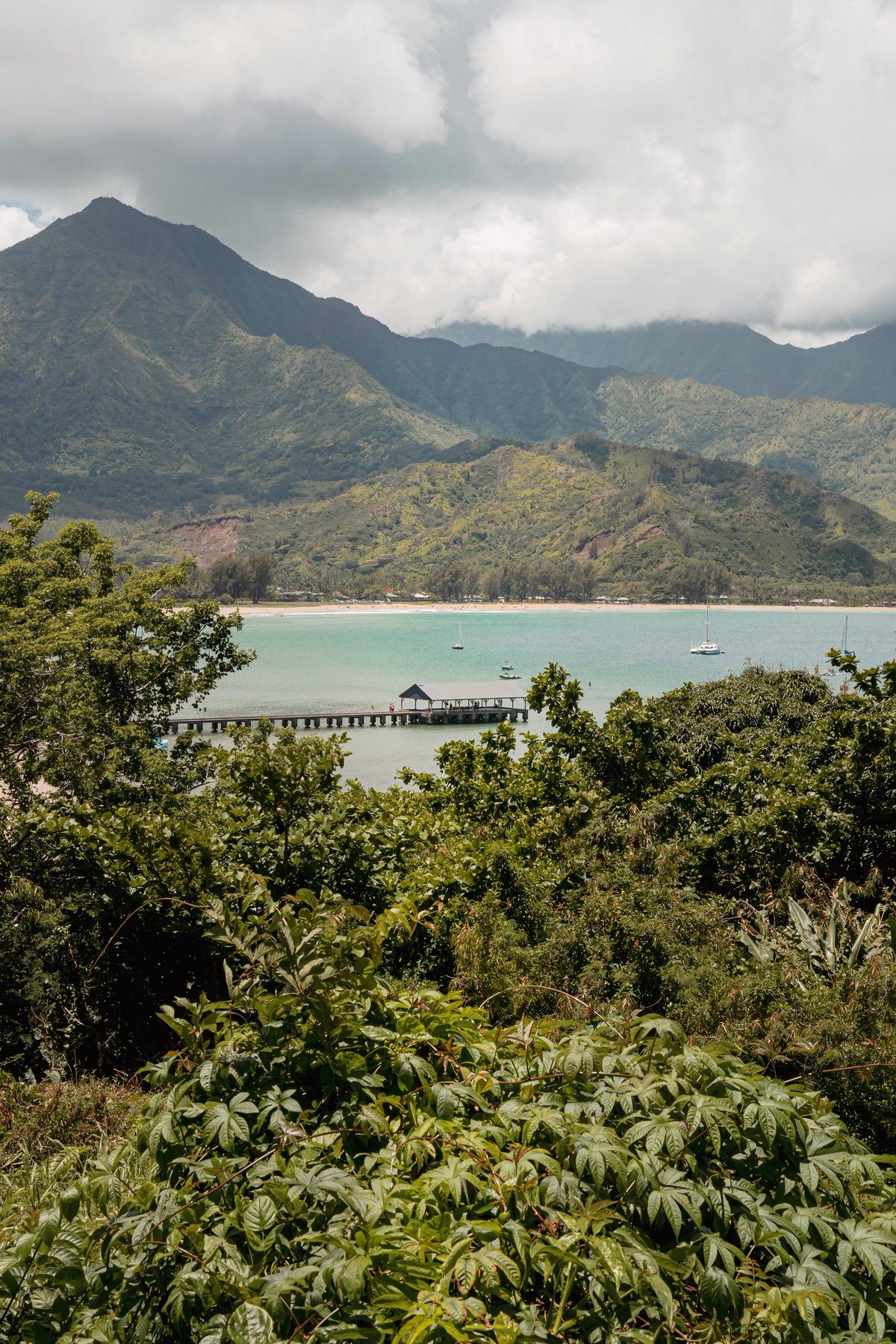 hawai-voyage-de-noces-kauai-14