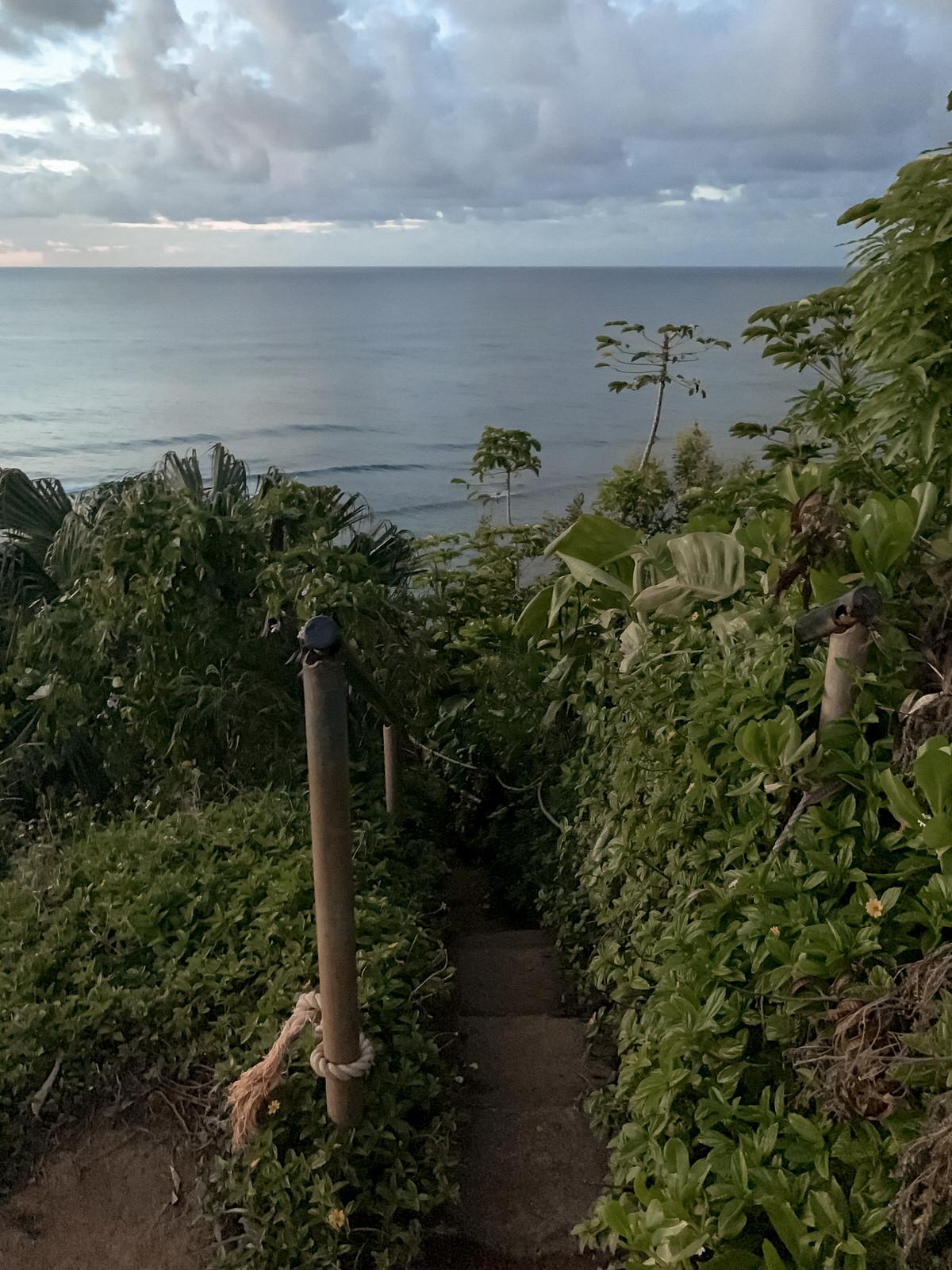 hawai-voyage-de-noces-kauai-18