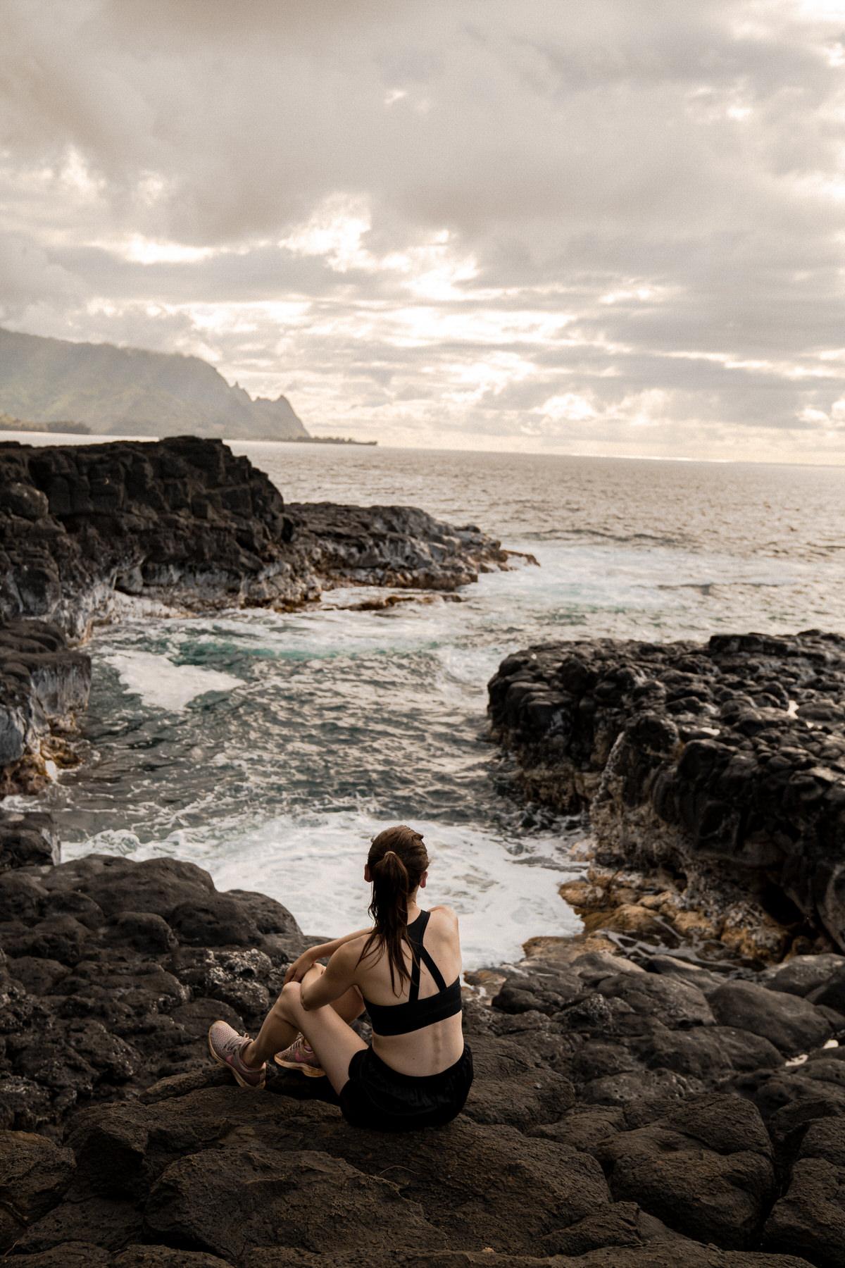 hawai-voyage-de-noces-kauai-2