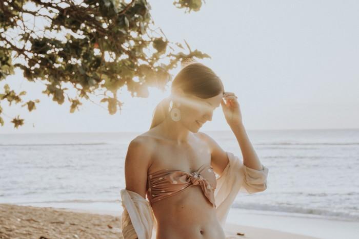 hawai-voyage-de-noces-kauai-20