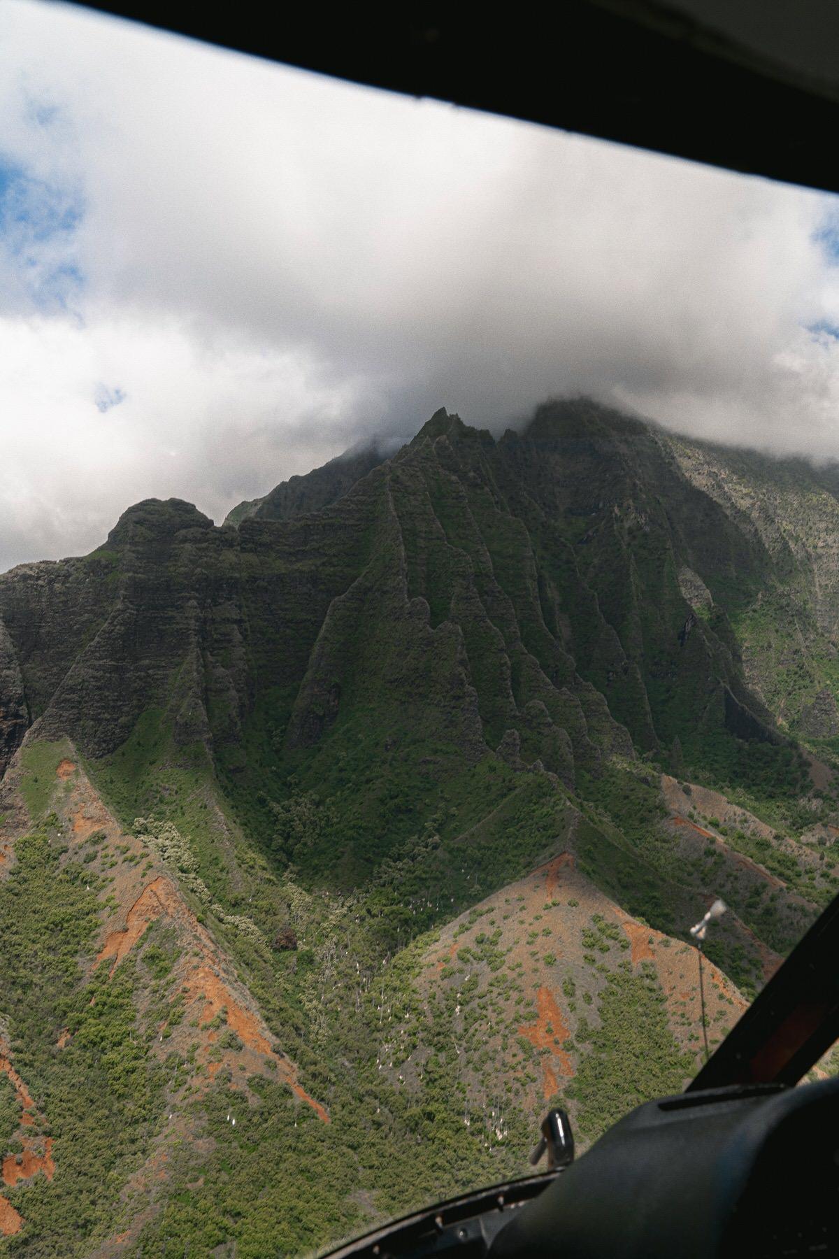 hawai-voyage-de-noces-kauai-21