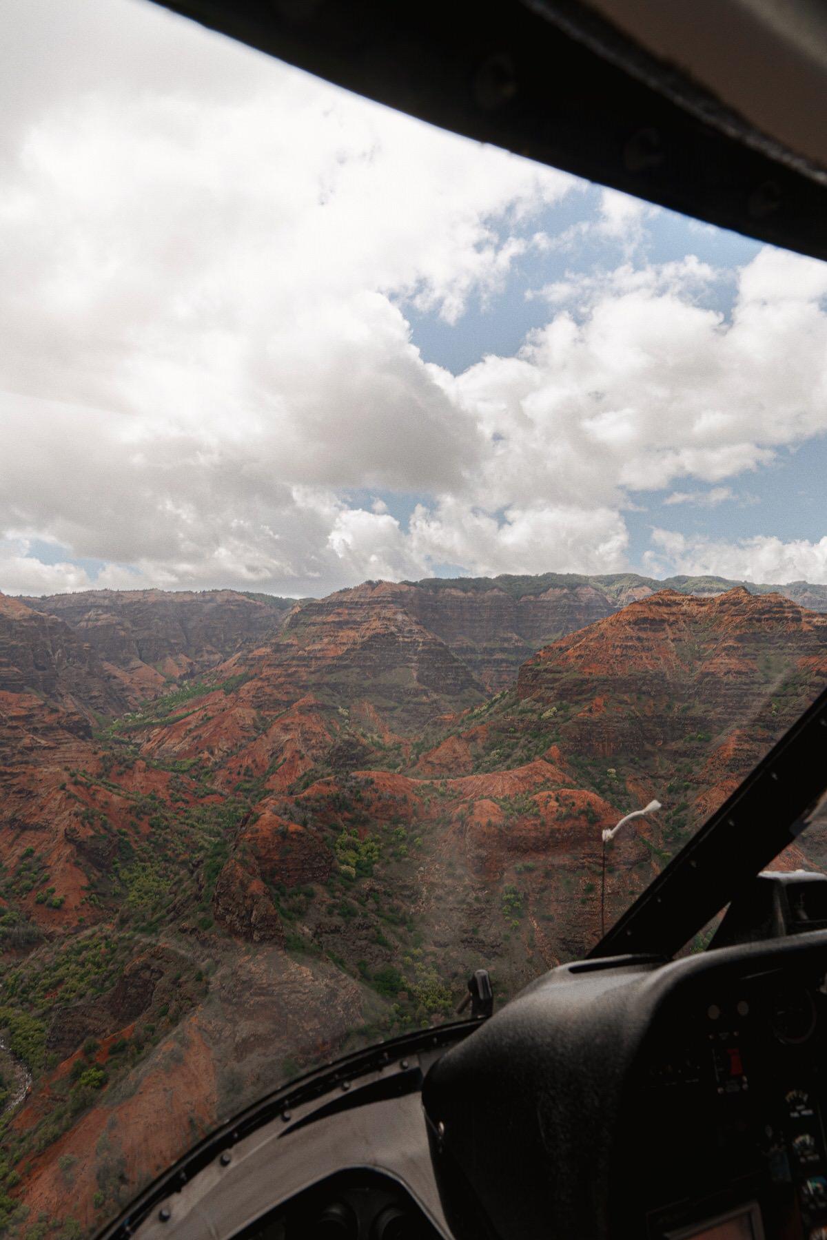 hawai-voyage-de-noces-kauai-23