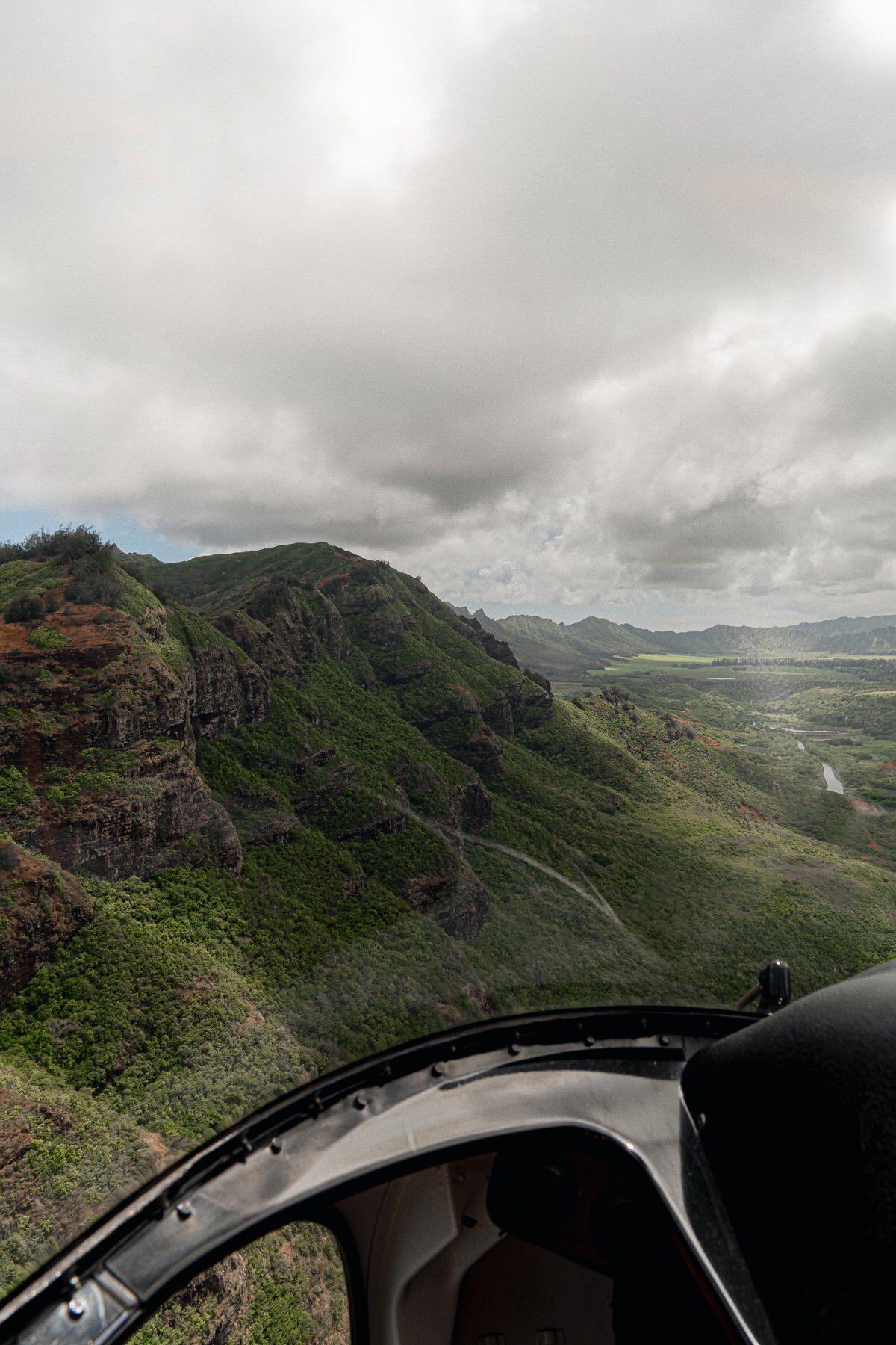 hawai-voyage-de-noces-kauai-27