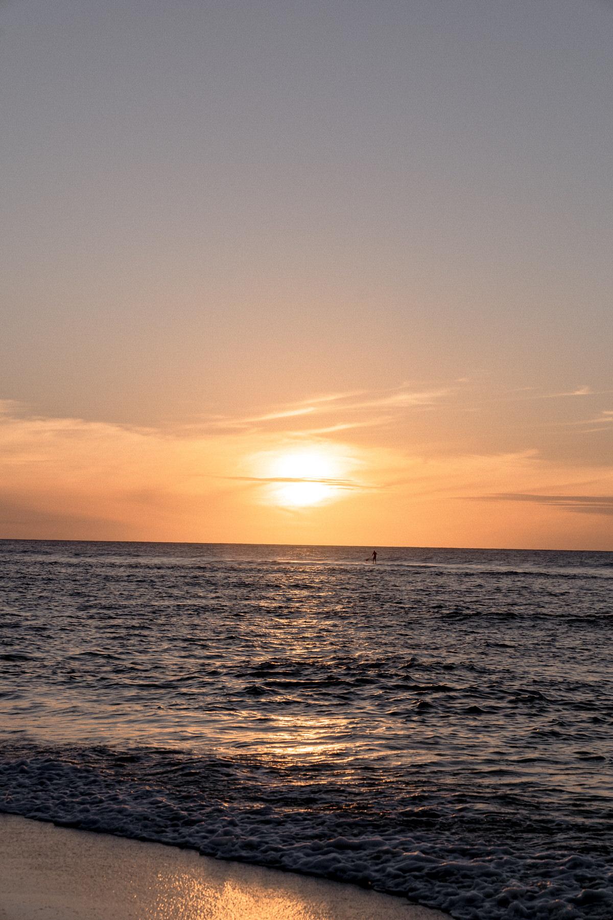 hawai-voyage-de-noces-kauai-28