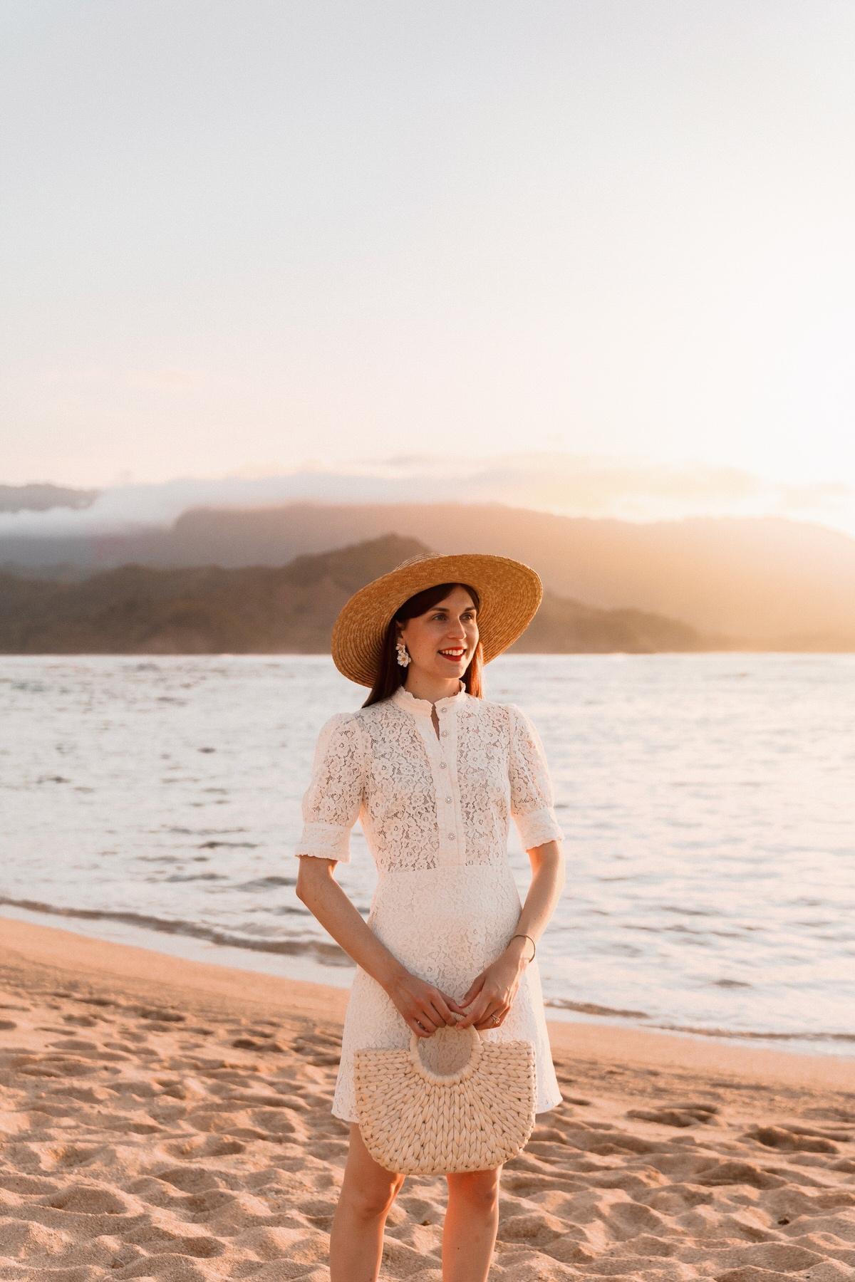 hawai-voyage-de-noces-kauai-30