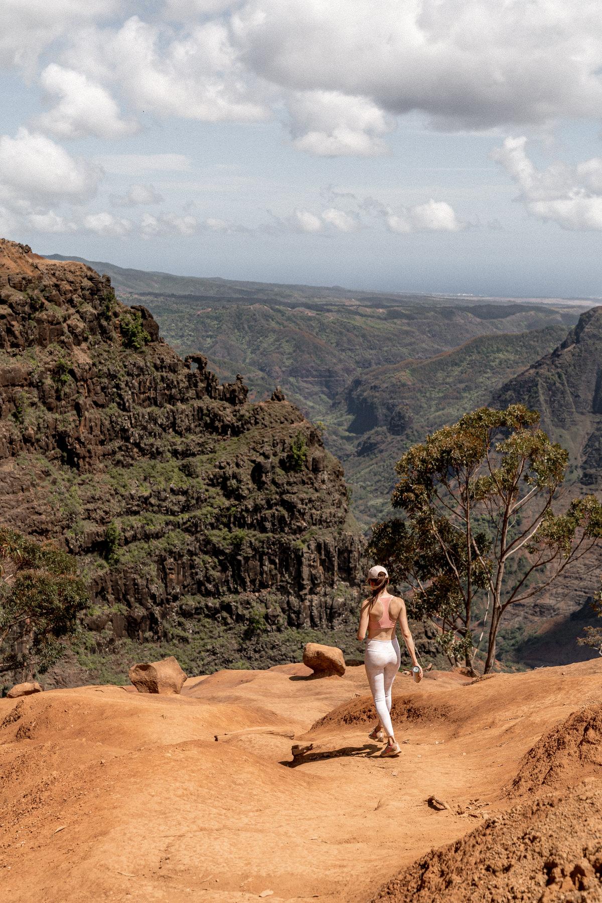 hawai-voyage-de-noces-kauai-34