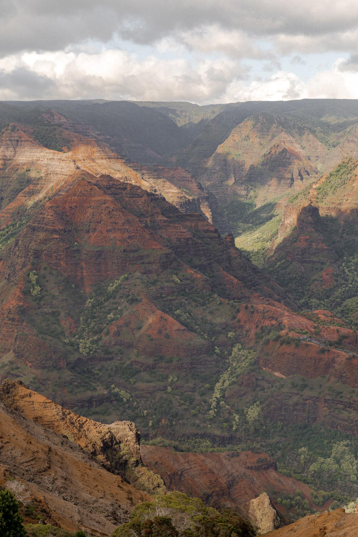 hawai-voyage-de-noces-kauai-38