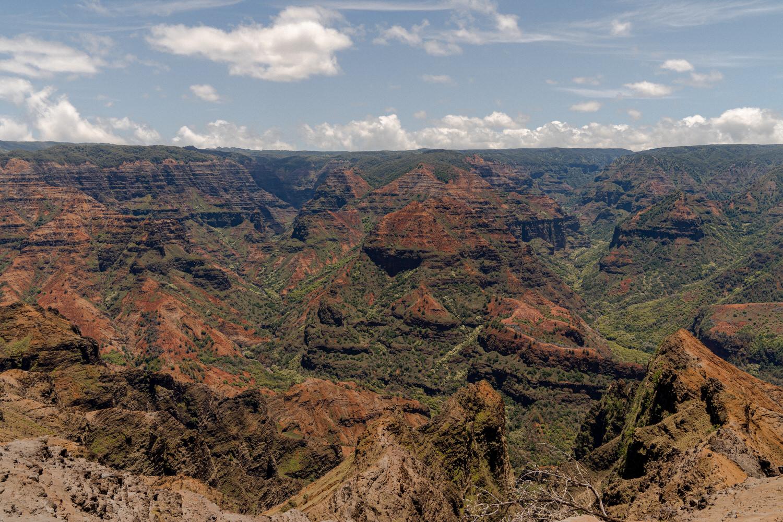 hawai-voyage-de-noces-kauai-40