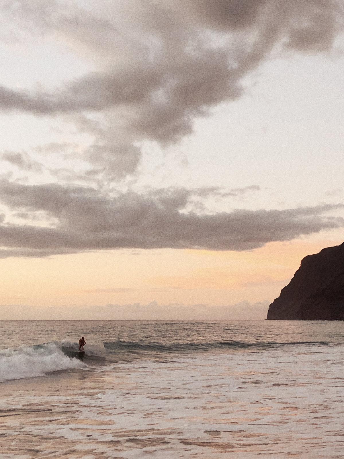 hawai-voyage-de-noces-kauai-43
