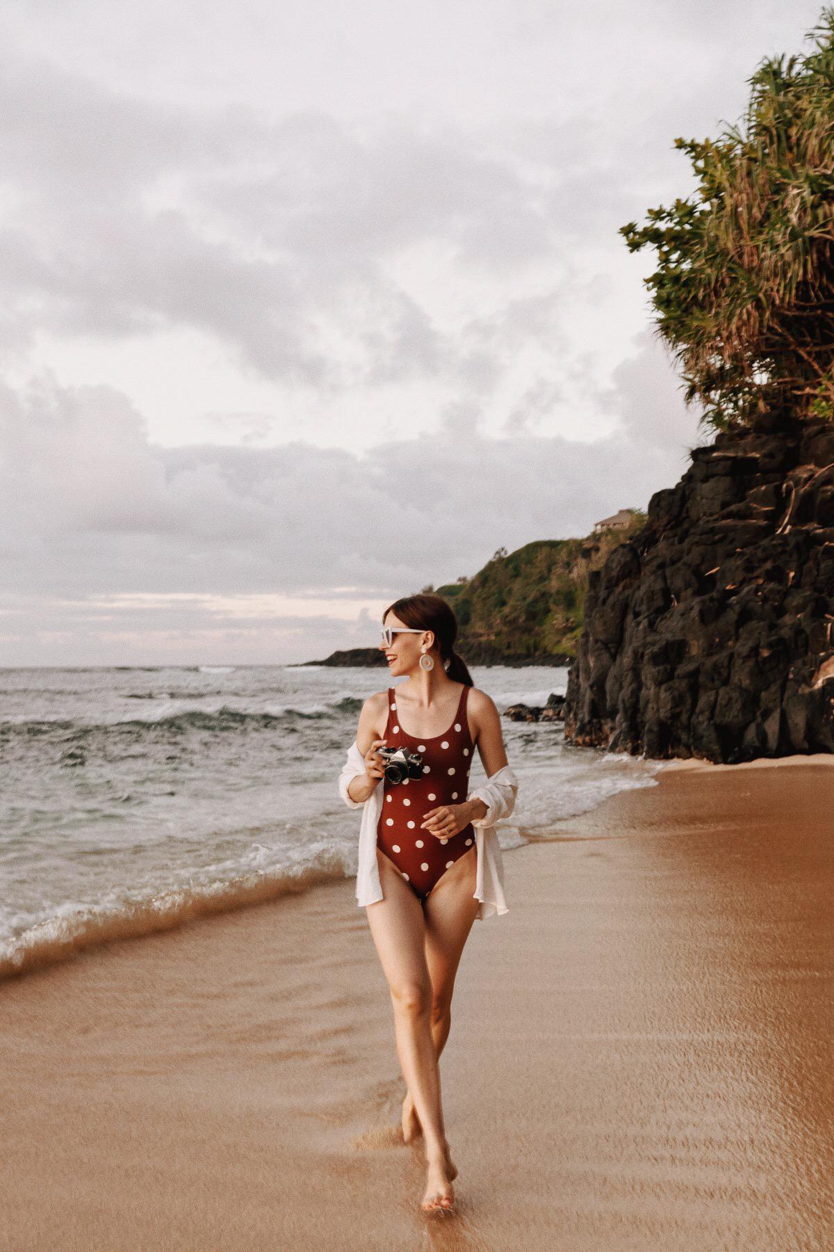 hawai-voyage-de-noces-kauai-47