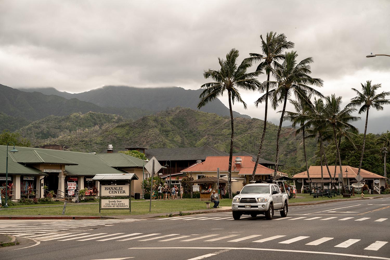 hawai-voyage-de-noces-kauai-49