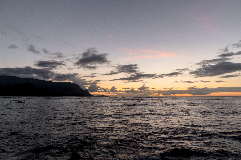 hawai-voyage-de-noces-kauai-7