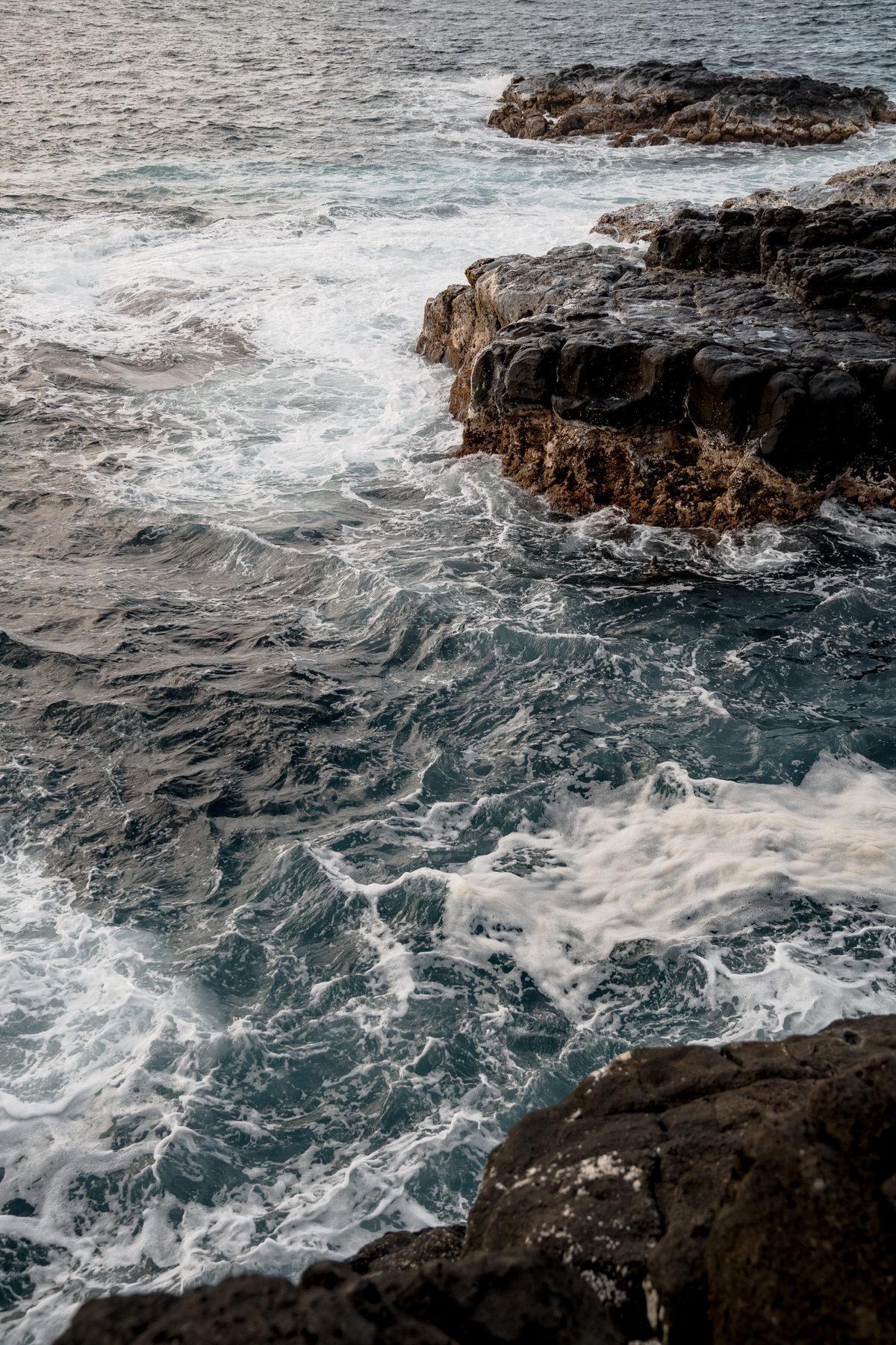 hawai-voyage-de-noces-kauai