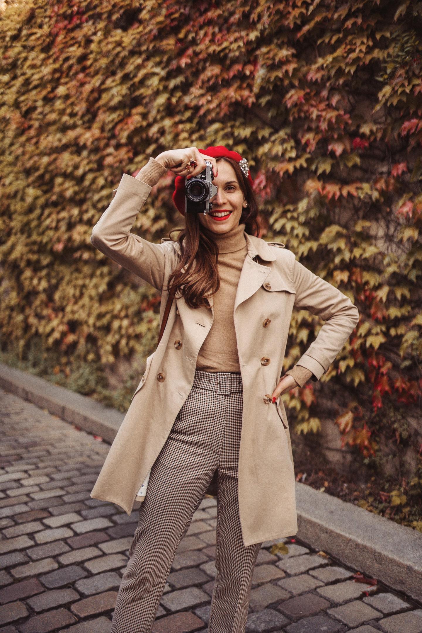 look-automne-montmartre10