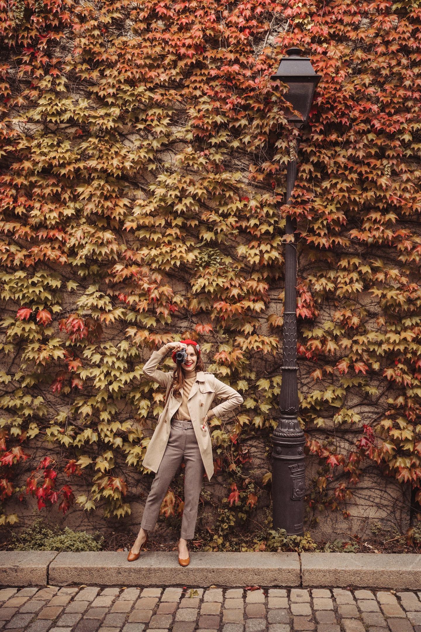 look-automne-montmartre2