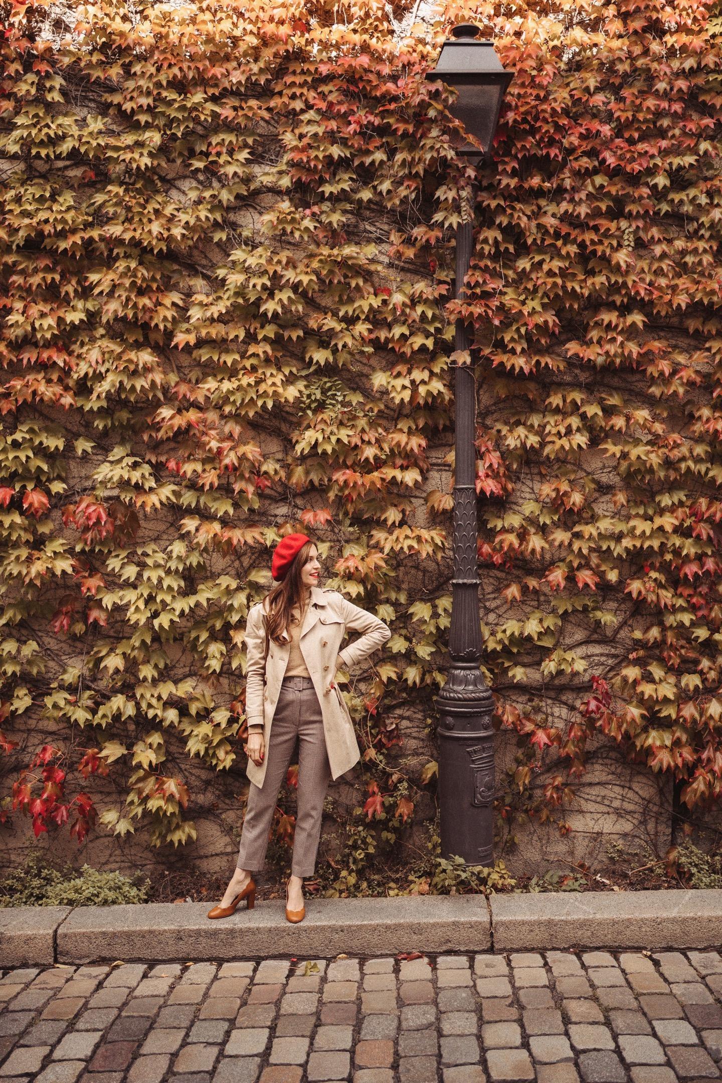 look-automne-montmartre3