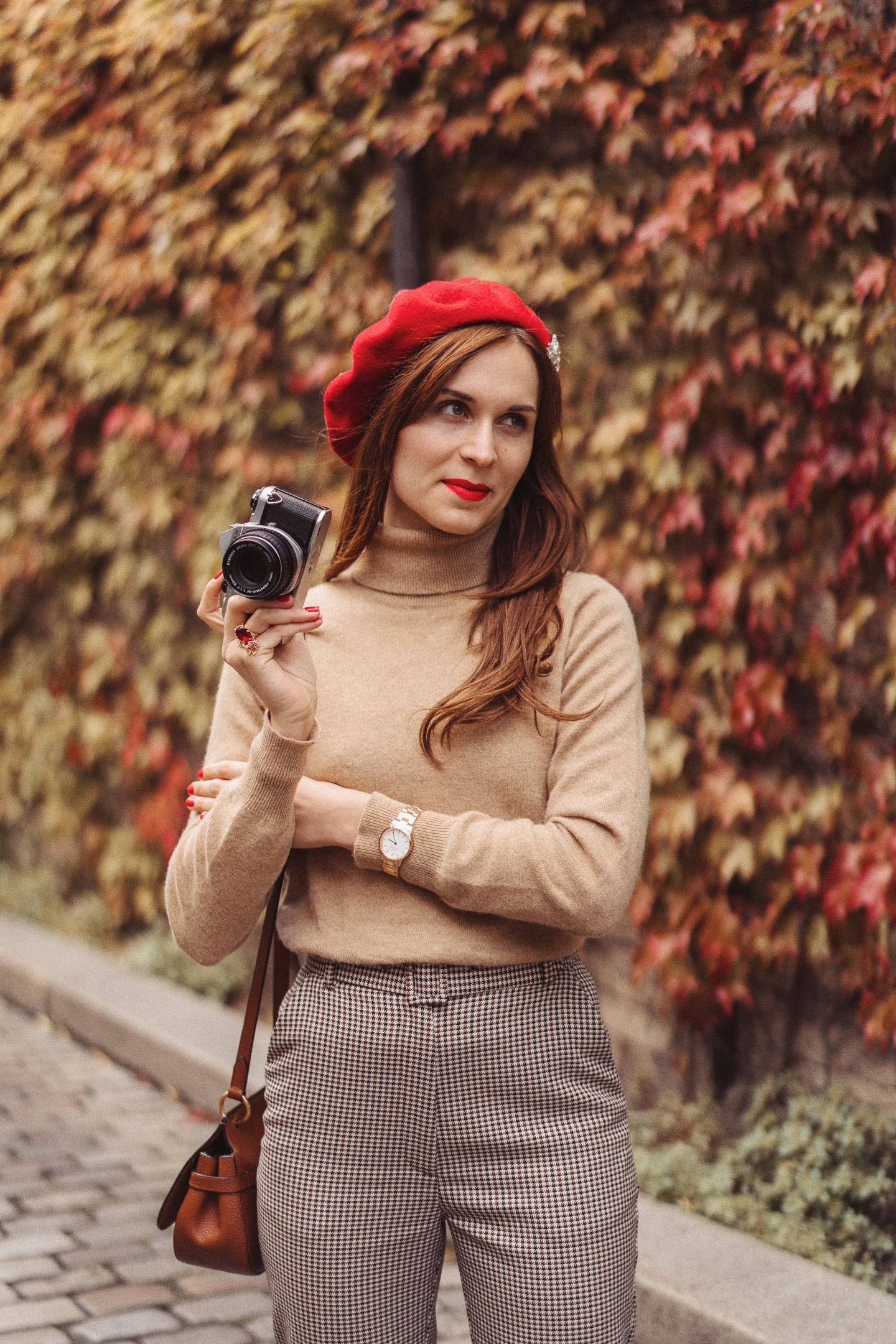 look-automne-montmartre5