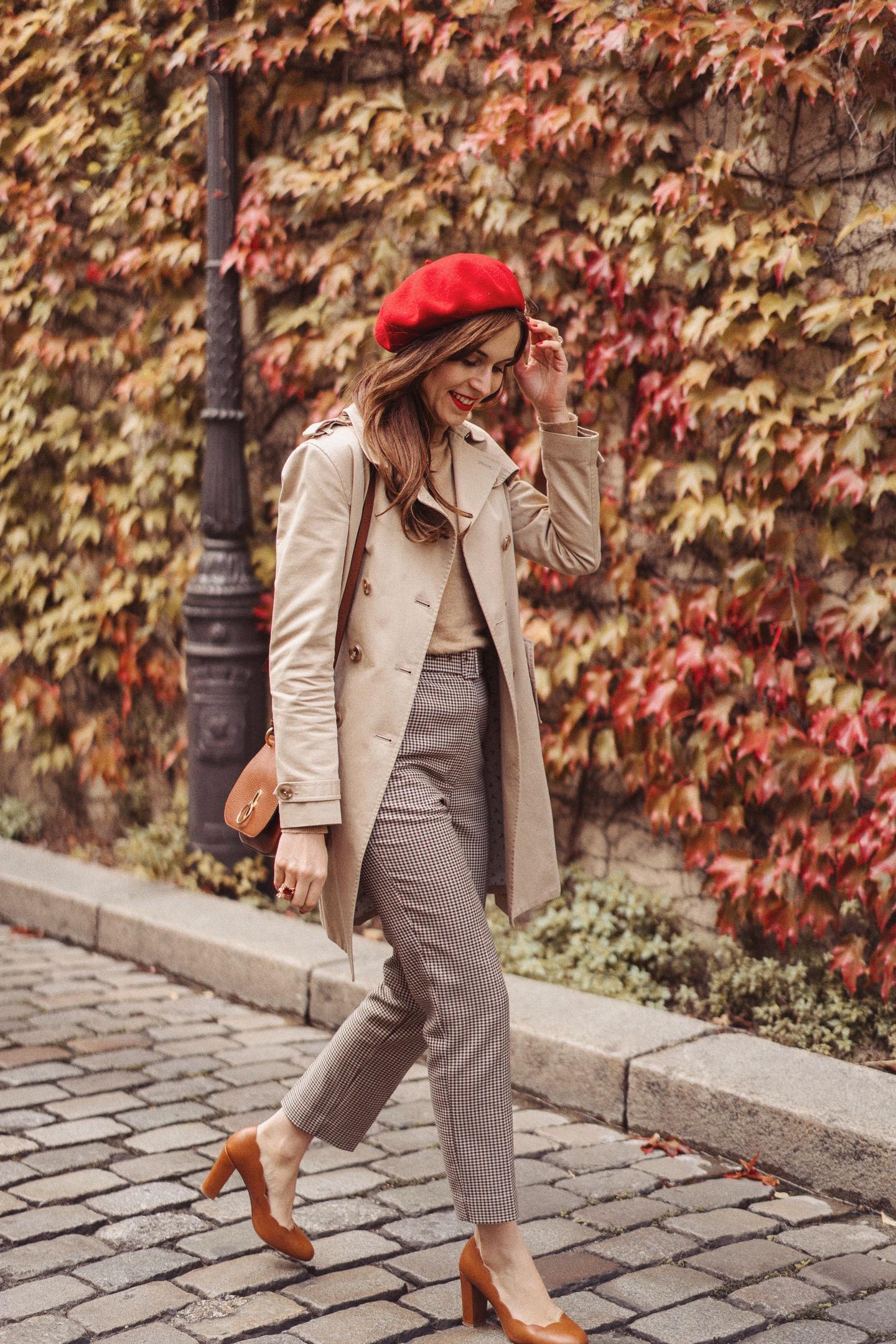 look-automne-montmartre6