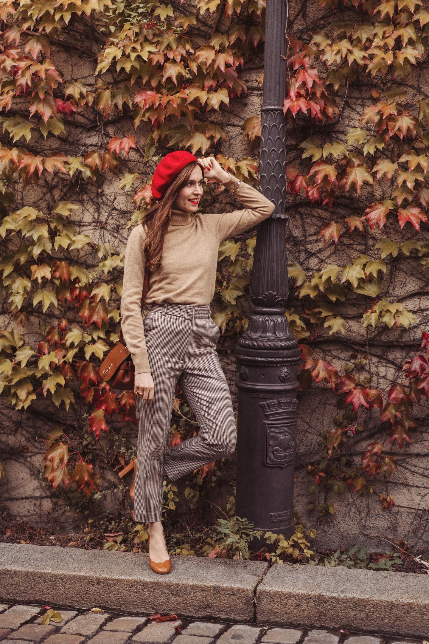 look-automne-montmartre7
