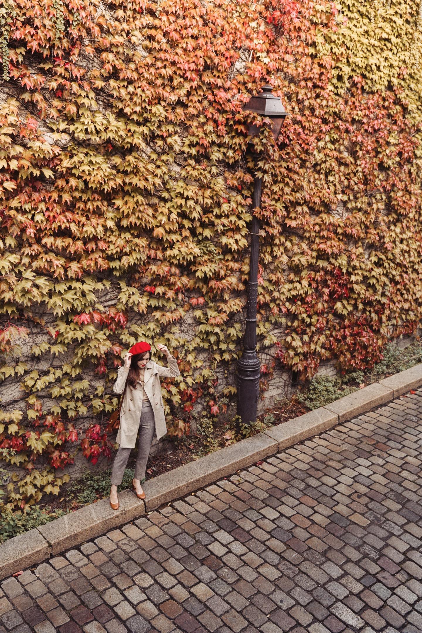 look-automne-montmartre9